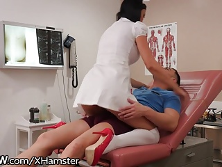 Slutty keeping Offers Pussy painless Sperm package trap