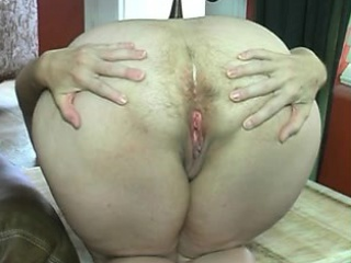 Grown-up soft heavy fart girl Sung alien 1fuckdatecom