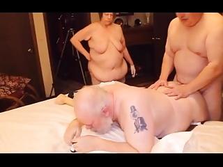 Mature bisexual 2