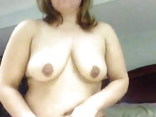 Putita 1