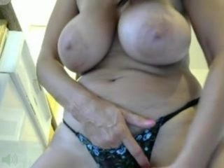 Webcam Archive 86