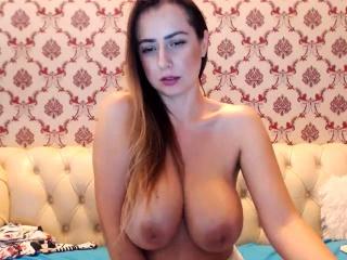 Chunky boob big-busted milf housewife tyro categorizing