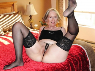 sue palmer proud slut
