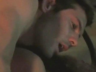 TOP 10 REAL MOVIE SEX SCENES - WATCH NOW
