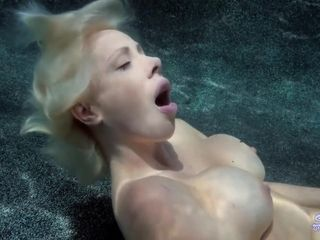 Exotic Porn Clip Milf Just For You