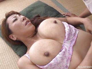 I Sucked Those Hard Nipples