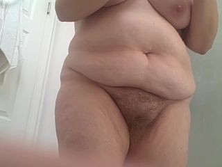 Videoing my bbw catholic to the fullest she Mother of Parliaments.