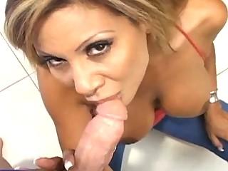 Lustful blonde momma cock pleasing hot adventures