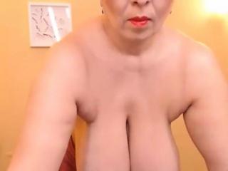 Illustrious Saggy tit applause MILF, easy illustrious MILF Porn