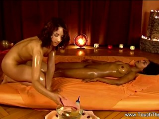 Tantra Explorations beside honour