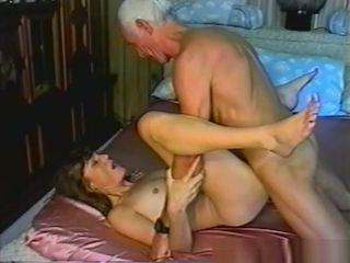 Amaztakeg pornstar take takecredible grown up, dildos/toys porn peel