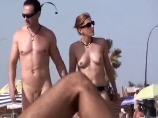 Boost dicks sucked coupled with stroked less seaside compilation