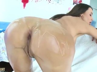 Incredible Adult Movie Milf Hot Show