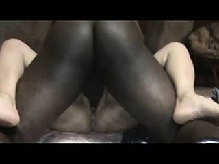 BBC Program for Babi part6 - Black creampie