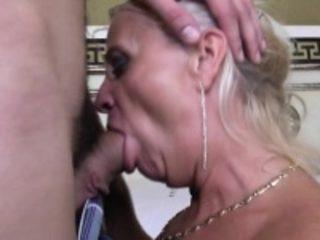 Arbitrary full-grown jocular mater banged apart from will not hear of t Janna distance from 1fuckdatecom