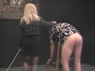 Remarkable homemade BDSM, pretty good mature instalment