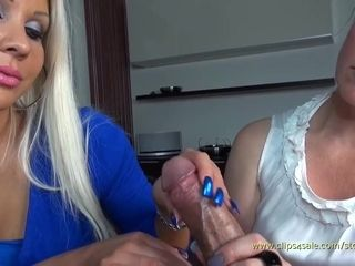 Hottest Porn Movie Milf Greatest Like In Your Dreams