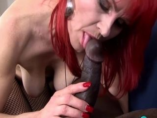 Amanda S And Amanda Rose In Afternoon Delight