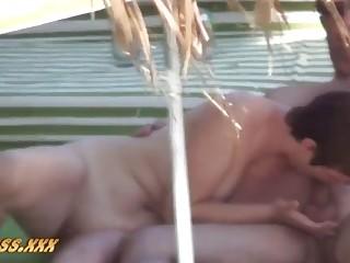 Couple Resort