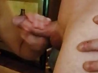 Dirty Talking Hot Wife