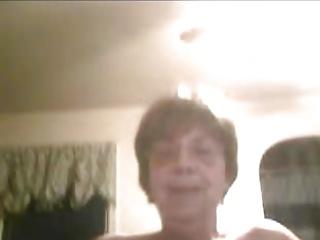 granny tits chatting