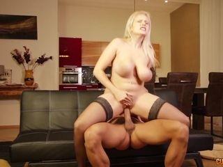 Angel Wicky Crazy Anal Porn Video