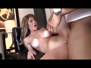 The milfs rose and we fucked them