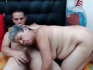 mature in young_240p